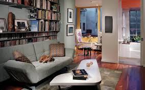 small beautiful houses interior