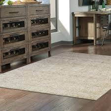 Taupe Laminate Flooring Colors Of Nature Wool Area Rugs Taupe