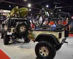 bikes amazon bike rack for car garage bike storage ideas thule