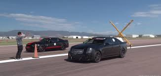 turbo cadillac cts v 101mm cadillac turbo cts v 1200hp speed society