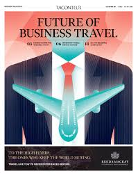 travel net images The future of business travel jpg