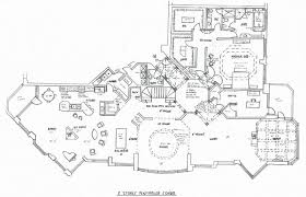 home alone house plans home architecture best cabin floor plans ideas on small modern