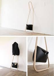 Simply Simple Furniture Designs - Simple sofa designs