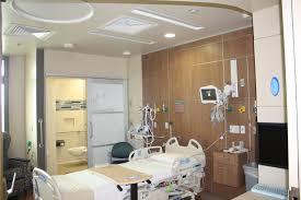 mayo clinic hospital u2013 7 west u2013 a and c pod w d manor