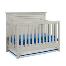 Mini Crib With Storage Mini Crib Nursery Furniture Target