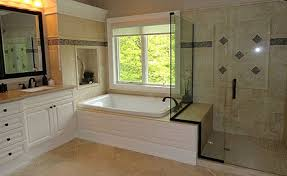 Bathroom Remodeling Des Moines Ia Bathroom Remodeling In Greater Des Moines Iowa