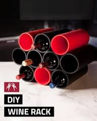 diy wine racks diy wine racks wine rack and wine