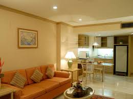 cheap living room decorating ideas apartment living living room designs for indian flats living room decorating ideas