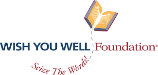 you well foundation