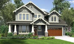 traditional craftsman homes craftsman plans with photos awesome traditional craftsman house