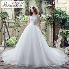 buy wedding gown vosoi com