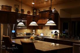 Above Kitchen Cabinet Decorations The Story Of Top Kitchen Cabinet Decorating Ideas Has Just