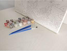 chambre à coucher gogh gogh tournesols decal diamant point nouveau salon chambre à