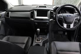 peugeot jeep interior 2017 67 deranged ford ranger 4x4 dcb 3 2 tdci auto deranged
