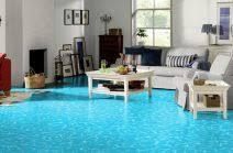 pvc boden badezimmer cue pvc boden ideen bad modern mit ziakia 10 amocasio