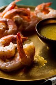 roasted shrimp cocktail with aioli recipe cocktail sauce
