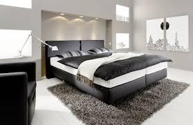 Teppich Schlafzimmer Beige Teppich Für Schlafzimmer Möbelhaus Dekoration