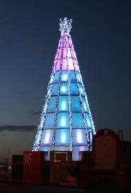 bris vegas chrissie 2 brisbane australia and christmas tree