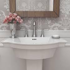 ferguson kitchen faucets 100 best kitchen faucets images on kitchen faucets