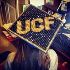 College Graduation Cap Decoration Ideas 689 Best Lsu Graduates Cap Decorating Ideas Images On Pinterest
