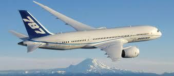 boeing u0027s 787 dreamliner business jet traveler