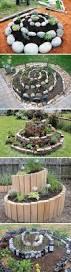 About Rock Garden by Ideas For Rock Gardens 25 Best Ideas About Rock Garden Design On