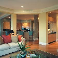 luxury open floor plans 259 best unique floor plans images on house plans and