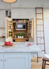 what to do with space above kitchen cabinets how to fill the space above kitchen cabinets houzz