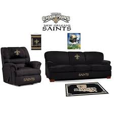 21 best new orleans saints nursery whodat images on pinterest