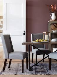 Wood Dining Chairs Kitchen U0026 Dining Furniture Target