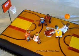 basketball cake topper 30 of the world s greatest basketball cake ideas and designs