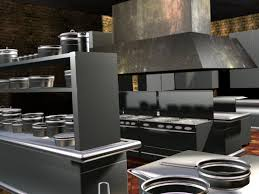 Commercial Restaurant Kitchen Design Restaurant Kitchen Design Ideas Commercial Kitchen Design Layouts