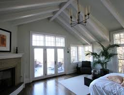 Walls And Ceiling Same Color 32 Best Ceilings Images On Pinterest Vaulted Ceilings Home And