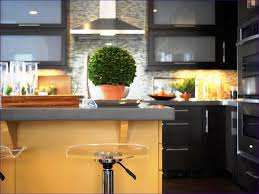 kitchen room magnificent stand alone kitchen island counter