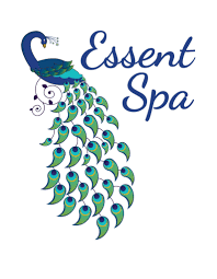 essent spa jay michael salon resort style spa medical spa salon