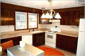 cost of kitchen cabinets per linear foot cost of new kitchen cabinets cost kitchen cabinets ljve me