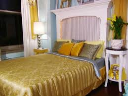 Hgtv Bedroom Makeovers - bohemian bedroom makeover video hgtv
