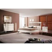 letto a legno massello da letto matrimoniale legno massello letto como comodino armadio