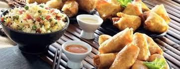 cuisine et saveur du monde a emporter saveurs du monde restaurant à volonté blotzheim