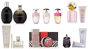 gift sets for christmas top 20 best perfume gift sets for christmas 2016
