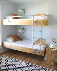 Bunk Bed With Storage And Desk Gallant Bunk Bed And Storage Together With Storage In Different