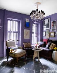 top living room colors and paint ideas hgtv regarding colours of