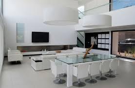 white modern living room living white modern living room