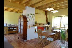 chambre d hôtes albi raynal lise office de tourisme d albi