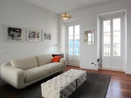 fs boutique apartments lisbon portugal booking com