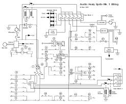 home wiring schematic wiring diagram byblank