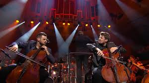 theme schindler s list cello 2cellos theme from schindler s list live at sydney opera house
