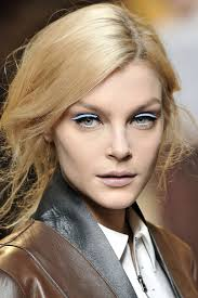 flesh color hair trend 2015 the best makeup trends for spring 2015 fashion boss fashion boss