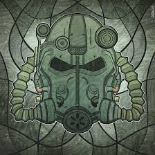 Dogmeat Fallout 3 Location On Map by Fallout Power Armor Helmet By Didacus518 On Deviantart Fallout