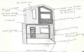 Denver Area Rugs Modern Furniture Modern Furniture Design Sketches Compact Medium